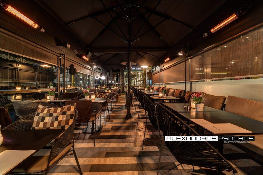ΑΡΧΙΤΕΚΤΟΝΙΚΗ ΦΩΤΟΓΡΑΦΙΣΗ - Επαγγελματική Φωτογράφιση Ξενοδοχείων, Κτιρίων, Κατοικιών, Φωτογράφιση Επαγγελματικών Χώρων | Αλέξανδρος Ψάχος